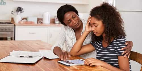 Home Tutors in Lagos: Everything You Should Know