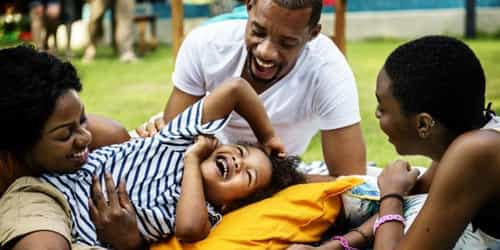 Amusement Parks Near Me: Fun Places To Visit With Your Family In Abuja