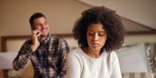 How to trust in a relationship: ways to build faith