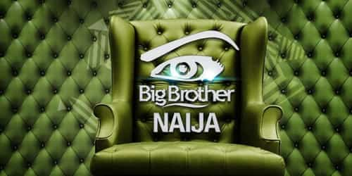 Big Brother Naija 2019 will air for an extra one week