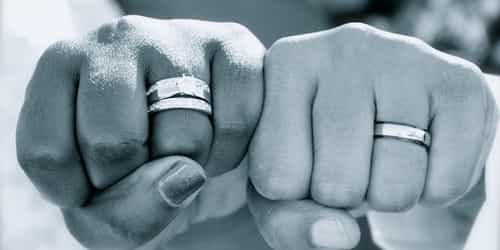 What Are The Laws Governing Civil Marriage in Nigeria?