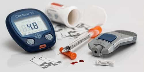 How To Identify Blood Sugar Levels And Keep Diabetes At Bay