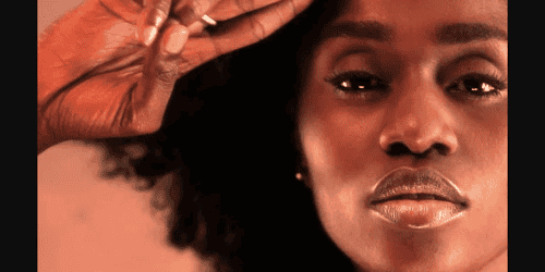 I'm Also A Victim Of Sexual Abuse - TY Bello