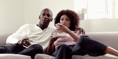 Five Things You Need To Know About Your Introverted Partner