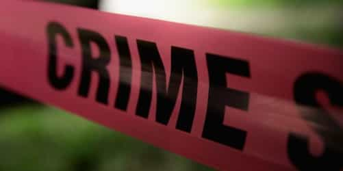 Shocking News! Nigerian Father Flogs Daughter To Death In Akure