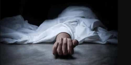 Girl Found Dead In Delta Hotel Room After Checking In With Boys