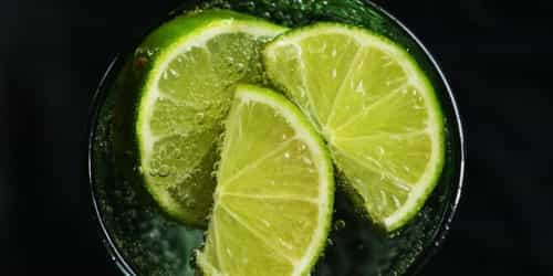 These Foods Will hep You Detoxify Your Liver.