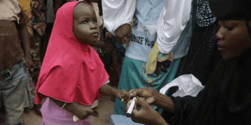 Africa To Be Declared Polio-free: Nigeria Marks 3 Years Without The Disease