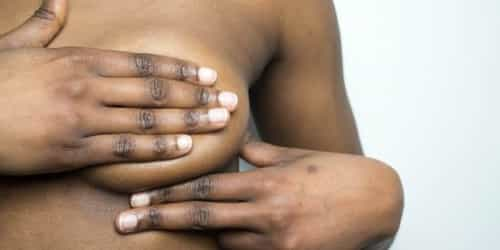 11 Causes Of Itchy Nipples That You Should Know