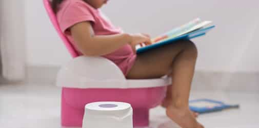 How A Healthy Diet Will Prevent Your Kids From Experiencing Constipation