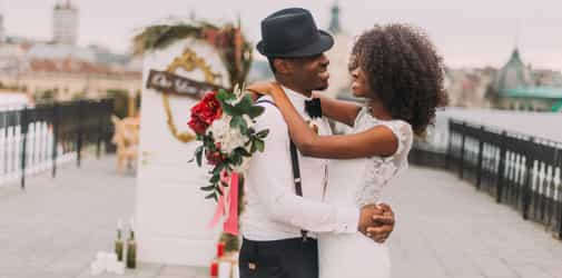 Trial marriages In Africa: Six Ways To Make It Work.