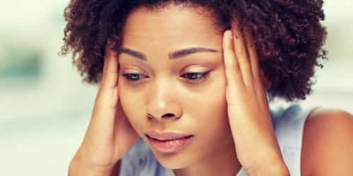 What Is The Public Response To Mental Health In Nigeria?