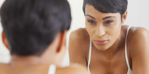 Homemade Remedies For Removing Your Old Acne Scars