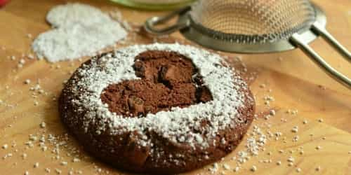 Tasty Brownie Recipes For Your Spouse And Kids