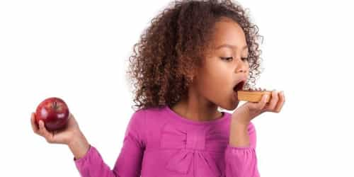 Foods To Avoid For Autism All Parents Should Know About!
