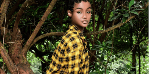 Here Is All You Need To Know About The African Barbie Doll
