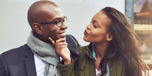 How To Easily Know When A Man Is In Love With You