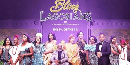 5 Family-Oriented Nigerian Movies Your Family Will Enjoy Watching