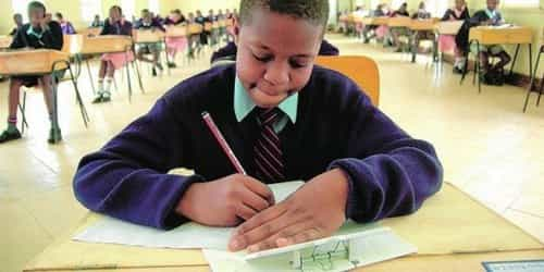 How To Check Your Kenya Certificate of Primary Education (KCPE) Results