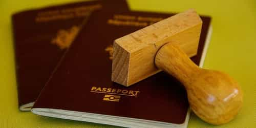 These Countries Do Not Require Visas If You Are From Kenya