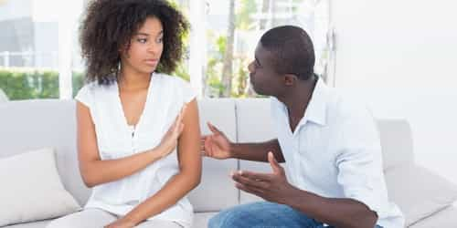 Practical steps to prevent divorce and save your marriage