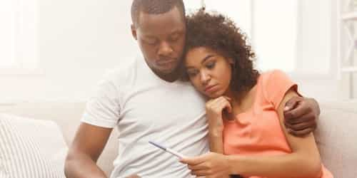 8 Ways To Deal With Secondary Infertility
