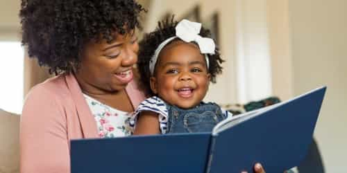 Age Appropriate Books Your Kids Would Love To read