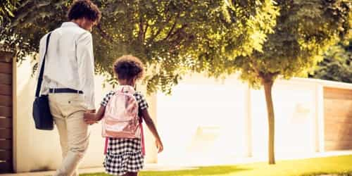 The Best Strategy For Teaching Your Child Emotional Intelligence