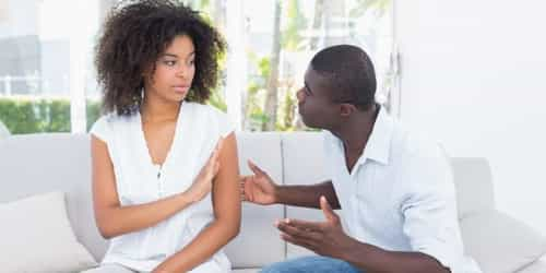 Want To Save Your Struggling Marriage? These 9 Tips Will Show You How