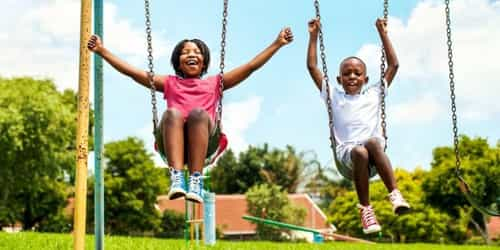 What Are The Differences Between Growth And Development In Kids?
