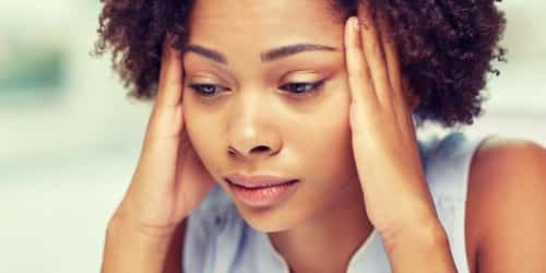 The Danger Of Nigeria's Mental Health Story