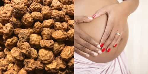 How Tiger Nuts Can Help Men And Women Boost Fertility
