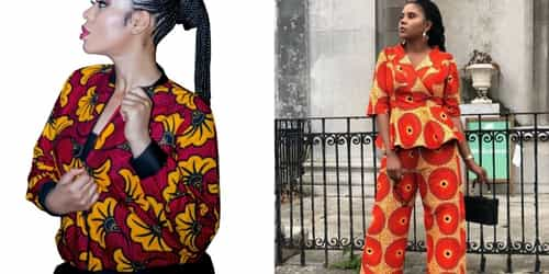 2020 African Fashion And Design: Trends You Need To Get On