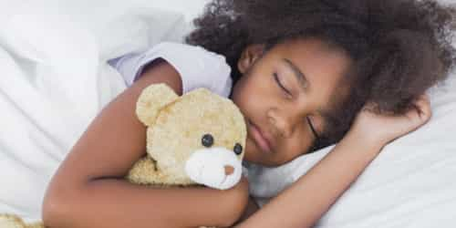 Why You Need A Bedtime Routine For You And Your Kids