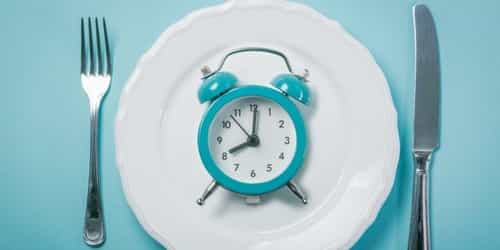This Is How To Do Intermittent Fasting