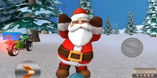 Here Are Some Really Fun Christmas Games Kids To Play This Holiday