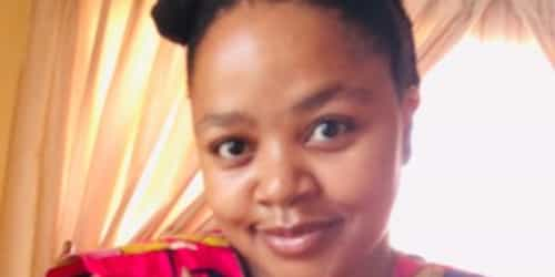 Twitter User, Naledi Maleeme, Catches Her Husband Cheating And Does Something Surprising