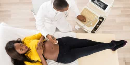 What's A Fibroid? A Guide