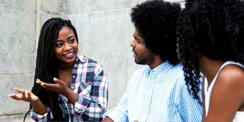 Understanding Polyamorous Relationships In Today's Society
