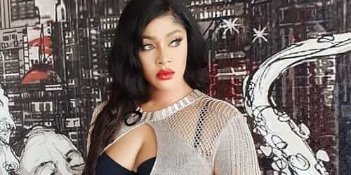 Nollywood Actress Angela Okorie Breaks Silence After Deadly Attack