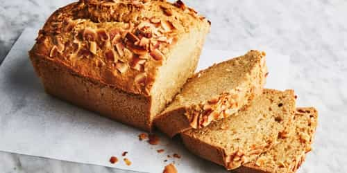 Yummy Bread Recipes To Try At Home