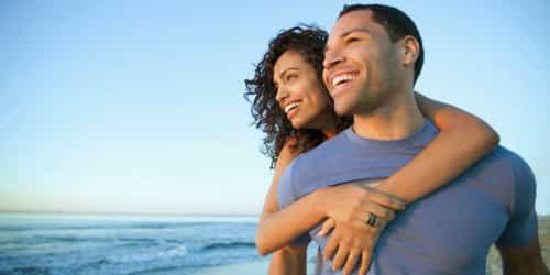 Some Funny Things Couples Do That End Up Freshening The Relationships