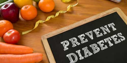 These Easy Steps Will Teach You How To Prevent Diabetes
