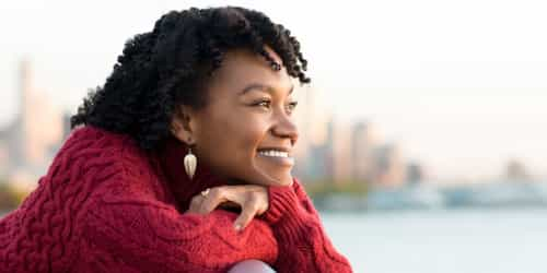 Don't Give Up On Your Dreams: The Inspiring Story Of Florence Muia Nyenya