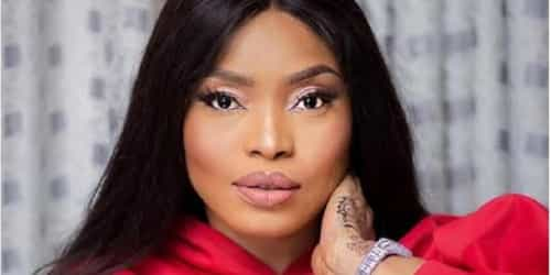 Our Fave Nigerian Celebrities Who Became Pregnant In 2019
