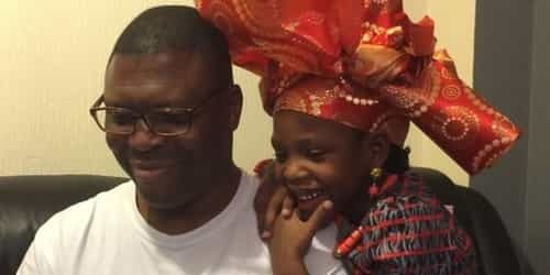 RCCG Pastor, Son And Daughter Drown At A Resort In Spain