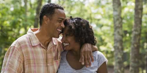 Proven Tips Relationship Mentors Use To Restore Marriages Today