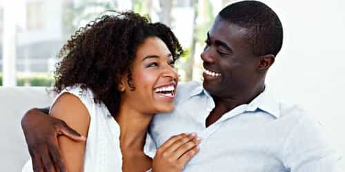 How To Make My Wife Happy Everyday: Recommended Tips From Experts
