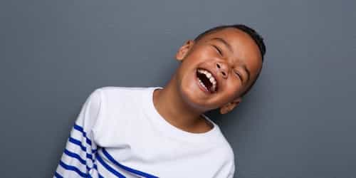 The Best Igbo Names For Your Baby Boy