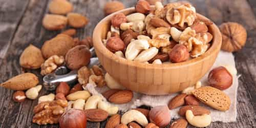 Best Foods For Oily Skin: Maintain Your Skin By Including These Foods In Your Diet